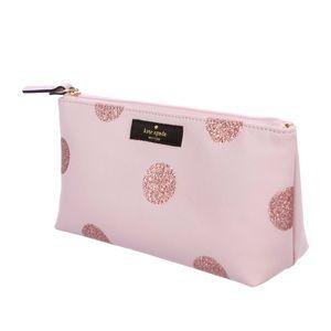 Kate Spade Haven Lane Little Shiloh Cosmetic Bag